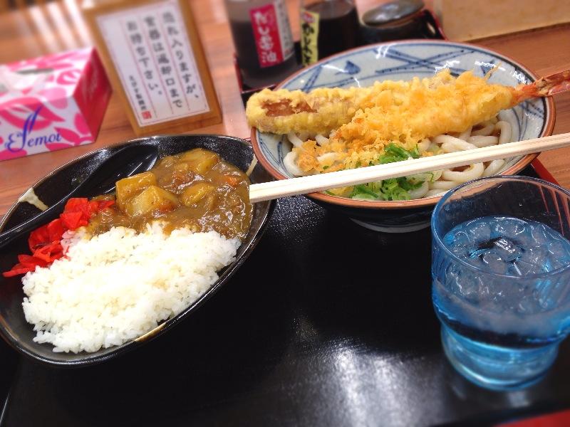 徳島生活_5671