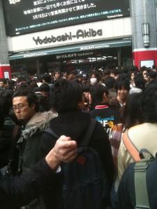 20110403_秋葉原