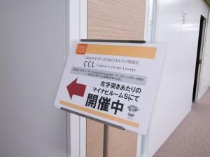 cclweb01